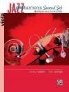 Jazz Philharmonic Second Set: Viola - Bob Phillips, Randy Sabien