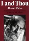 I and Thou (Audio) - Martin Buber, Walter Kaufmann, John Lescault