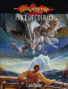 Dragonlance: Price of Courage - Cam Banks