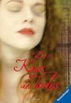 Der Kuss des Todes - Kate Logan