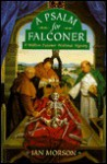 A Psalm for Falconer - Ian Morson