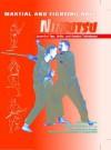Ninjutsu - Eric Chaline