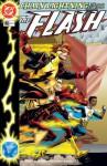 The Flash (1987-2009) #148 - Mark Waid, Brian Augustyn, Paul Pelletier