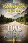 Love Ahead - Madeleine Urban, Abigail Roux