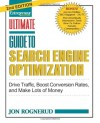 Ultimate Guide to Search Engine Optimization - Jon Rognerud