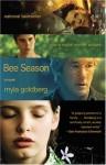 Bee Season. Film Tie-In (Mass Market) - Myla Goldberg