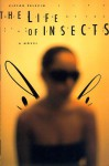 The Life of Insects - Victor Pelevin