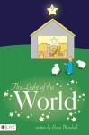 The Light of the World - Bruce Marshall