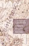 Constelaţia Luceafărului. Sonetele. Scrisorile (Editate şi comentate de Petru Creţia) - Mihai Eminescu