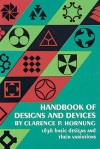 Handbook of Designs and Devices - Clarence P. Hornung