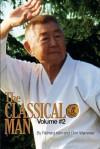 Classical Man 2 - Richard Kim
