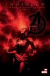 Avengers Vol. 5 #19 - Jonathan Hickman, Leinil Francis Yu, Gerry Alanguilan
