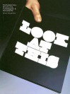 Look at This: Contemporary Brochures, Catalogues & Documents - Adrian Shaughnessy