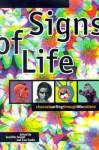 Signs Of Life: Channelsurfing through '90s Culture - Jennifer Joseph, Jennifer Joseph, Mary Fleener