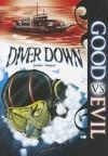 Diver Down - Donald B. Lemke