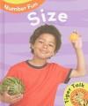 Size - Karina Law