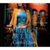 The Captive Queen - Alison Weir, Adjoa Andoh