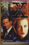 The X-Files: The Haunting - Stefan Petrucha