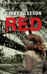 Red - Libby Gleeson