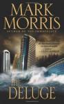 The Deluge - Mark Morris