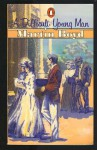 A Difficult Young Man - Martin Boyd, Dorothy Green