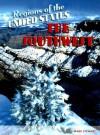 The Southwest - Mark Stewart