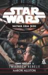 Linie wroga II: Twierdza Rebelii - Aaron Allston, Aleksandra Jagiełowicz