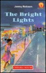 The Bright Lights(oop) - African Writers Junior, Carolyn B. Mitchell