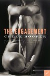 The Engagement: A Novel - Chloe Hooper