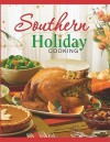 Southern Holiday Cooking - Publications International Ltd.