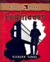 Engineers - Richard Tames