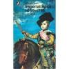 Imperial Spain: 1469-1716 - J.H. Elliott