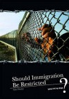 Should Immigration Be Restricted? - John Meany