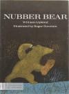Nubber Bear - Roger Duvoisin