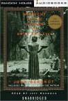 Midnight in the Garden of Good and Evil (Audio) - John Berendt, Jeff Woodman