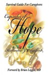 Capsules of Hope Survival Guide for Caregivers - Katherine J. Crawford