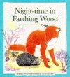 Night Time In Farthing Wood - Colin Dann