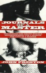Journals of a Master - John Preston