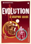 Introducing Evolution: A Graphic Guide - Dylan Evans, Howard Selina