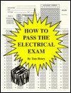 How to Pass the Electrical Exam - Tom Henry