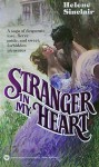 Stranger in My Heart - Helene Sinclair