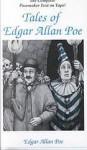 Tales of Edgar Allan Poe - Edgar Allan Poe