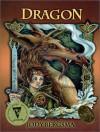 Dragon - Jody Bergsma