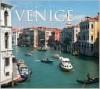 The Secrets of Venice - Hugh Palmer