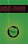Sunken Treasure - US Edition - Wil Wheaton