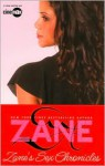 Zane's Sex Chronicles - Zane