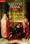 Die Handlerin Von Babylon - Suzanne Frank, Christoph Göhler