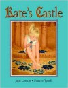 Kate's Castle - Julie Lawson, Frances Tyrrell