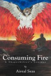 Consuming Fire: A Shape Shifters Journey - Aireal Seas