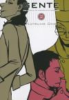 Gente, Volume 2 - Natsume Ono, オノ・ナツメ